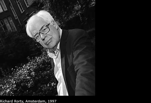 http://www.philosophersimages.com/images/philosophers_images/rorty/rorty01.jpg